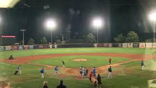 UNLV Baseball vs. Creighton - UNLV Baseball vs. Creighton