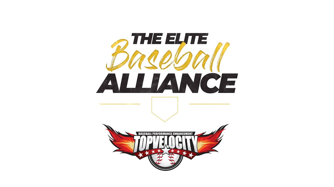 Tips to Survive the Quarantine in Baseball The Elite Baseball Alliance - Tips to Survive the Quarantine in Baseball | The Elite Baseball Alliance