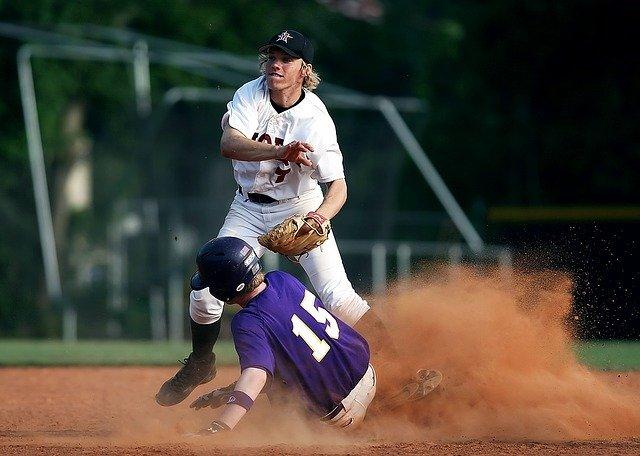 baseball tips and advice for the beginner 1 - Baseball Tips And Advice For The Beginner