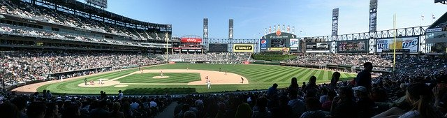seeking simple solutions for baseball look no further - Seeking Simple Solutions For Baseball? Look No Further!