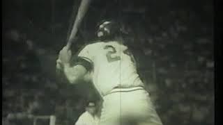 """Mundial de baseball Nicaragua 1972. Resumen de Juegos del Team Cuba en el Documental Y van 122 - Mundial de baseball, Nicaragua 1972.  Resumen de Juegos del Team Cuba en el Documental """"Y van 12""""(2)"""