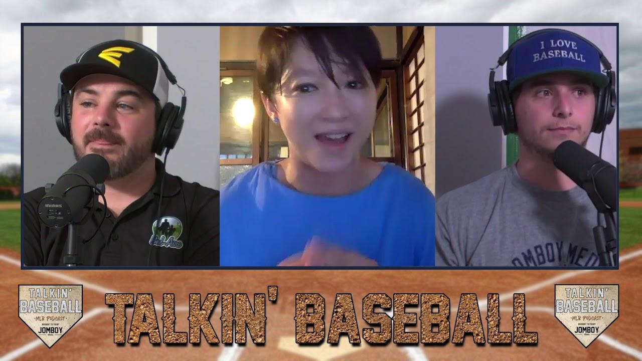 163 Koshien is Baseballs Version of March Madness - 163 | Koshien is Baseball's Version of March Madness