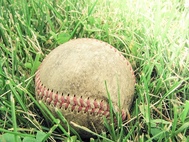 excellent advice about baseball that you will want to read 2 - Excellent Advice About Baseball That You Will Want To Read