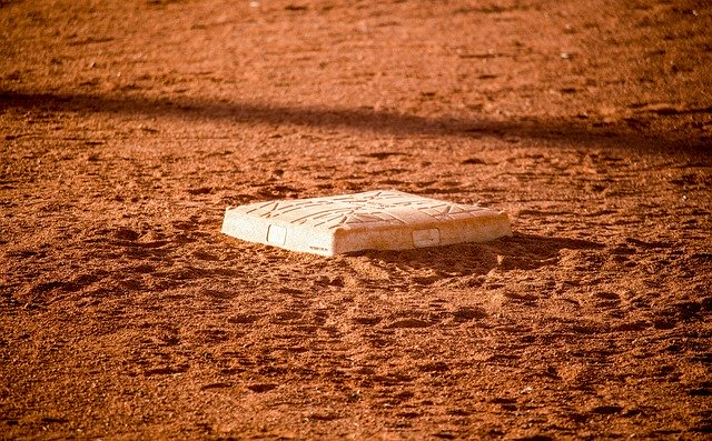 planning to get into baseball check this out 2 - Planning To Get Into Baseball? Check This Out!
