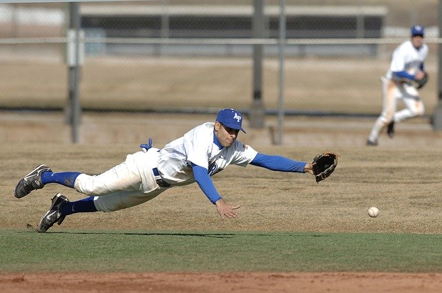 read these tips to help you learn baseball - Read These Tips To Help You Learn Baseball