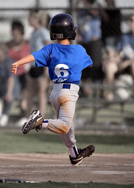 take me out to the ballgame some baseball tips - Take Me Out To The Ballgame. Some Baseball Tips.