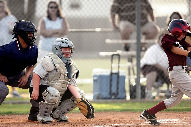 here are some tips about the sport of baseball 1 - Here Are Some Tips About The Sport Of Baseball