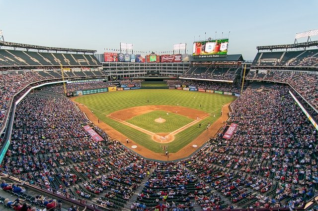 top tips about baseball that anyone can follow 1 - Top Tips About Baseball That Anyone Can Follow