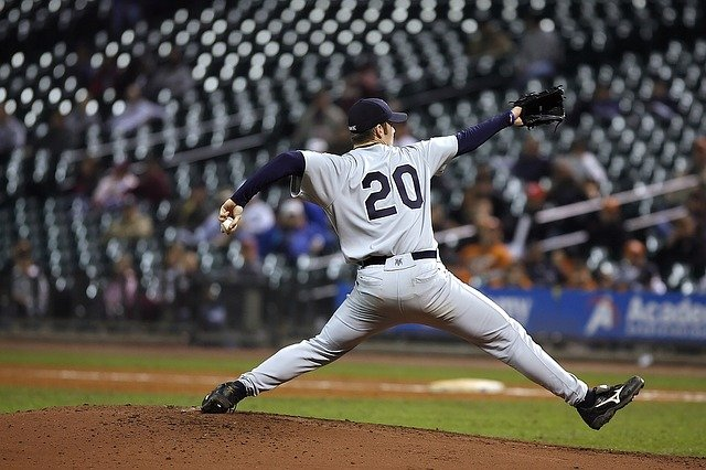 helpful tips about baseball that simple to follow 1 - Helpful Tips About Baseball That Simple To Follow