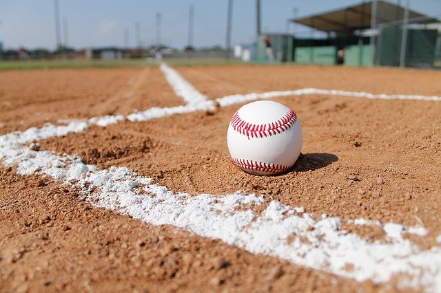 a few handy baseball tips to help you - A Few Handy Baseball Tips To Help You
