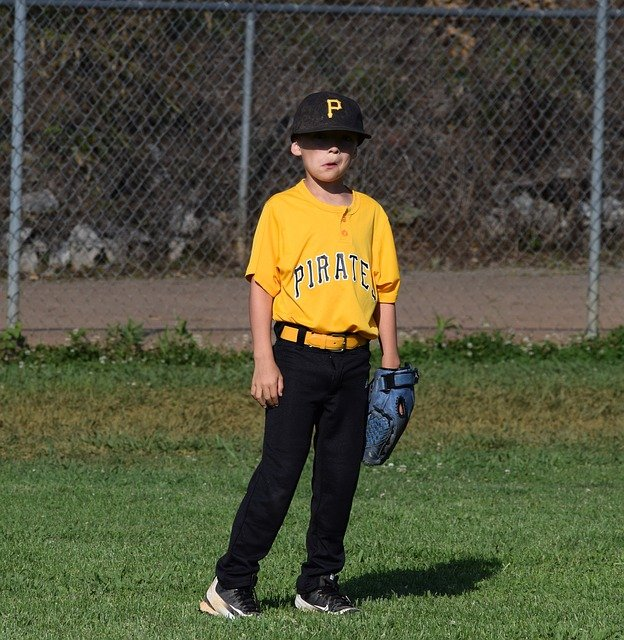 looking for tips about baseball youve come to the right place - Looking For Tips About Baseball? You've Come To The Right Place!