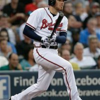 Freddie Freeman Found His Power in 2016, But Did it in a Unique Way