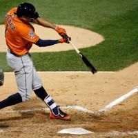Houston Astros are Proof that For a Rebuild to Work, You Must be Fully Committed