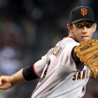 Daily Fantasy MLB DFS Picks For DraftKings - 6/25/16