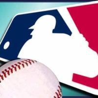 Chapter Presidents - Fantasy Baseball, General, History, Misc.
