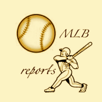 Great Payroll And MLB Preview Links For 2016