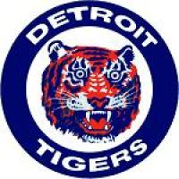 Detroit Tigers Hall of Fame Results; Pre-60's