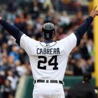 Three Reasons Why Miguel Cabrera is a Top 10 Fantasy Pickup