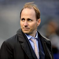Open letter to Brian Cashman