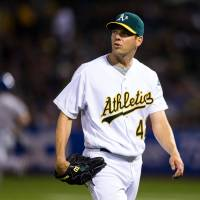 Daily Fantasy MLB DFS Picks For Draft Kings 5/1/16