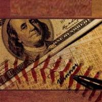 FanDuel Daily Fantasy Sports Selections For MLB Action - Apr 8, 2016