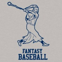MLB Fantasy Daily (DFS) Picks For FanDuel - 4/29/16