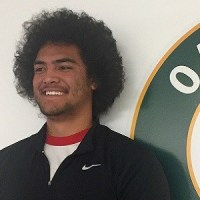 A's to call up top pitching prospect Sean Manaea