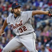Breaking Down Michael Fulmer's Major League Debut
