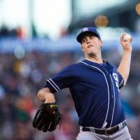 MLB Trade Rumors: Drew Pomeranz To The Chicago White Sox Could Be A Perfect Fit