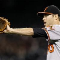 MLB DFS Daily Fantasy Picks For FanDuel – 7/10/16
