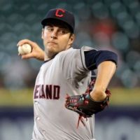 Daily Fantasy MLB DFS Picks For Fanduel, DraftKings, and Fanpicks 7/7/16