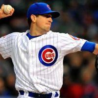 Daily Fantasy MLB DFS Picks For Fanduel, DraftKings, and Fanpicks 8/1/16