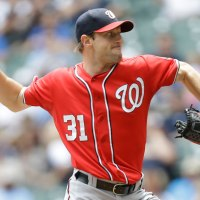 MLB DFS Daily Fantasy Picks For FanDuel – 7/9/16