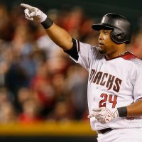 Yasmany Tomas Is Better Than You Think