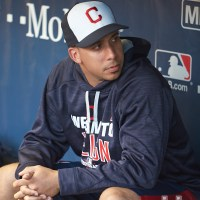 Michael Brantley's Final 2016 #s & Statistics