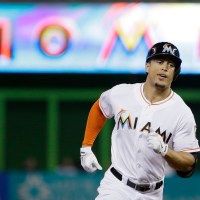 Projected Top 5 Home Run Hitters In Major League Baseball For 2017
