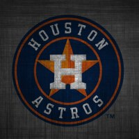 Top 25 - Houston Astros - MiLB