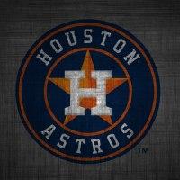 Top 25 - Houston Astros - MiLB