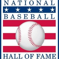 The Sons of '84 Hall of Fame Ballot (If I Had One)
