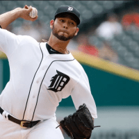 Tigers Will Not Pay Luxury Tax in 2018