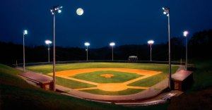 Baseball_Field_at_Night_988