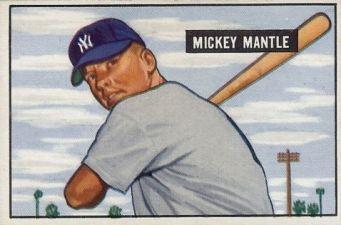 Roadshows Tour Baseball Card Roadshows Baseball Card Show