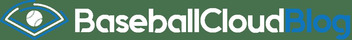 BaseballCloud Blog