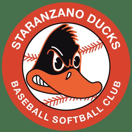 A.S.D. STARANZANO DUCKS B.S.C.