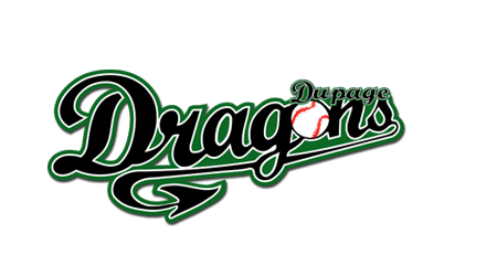 DRAGONS BASEBALL U14