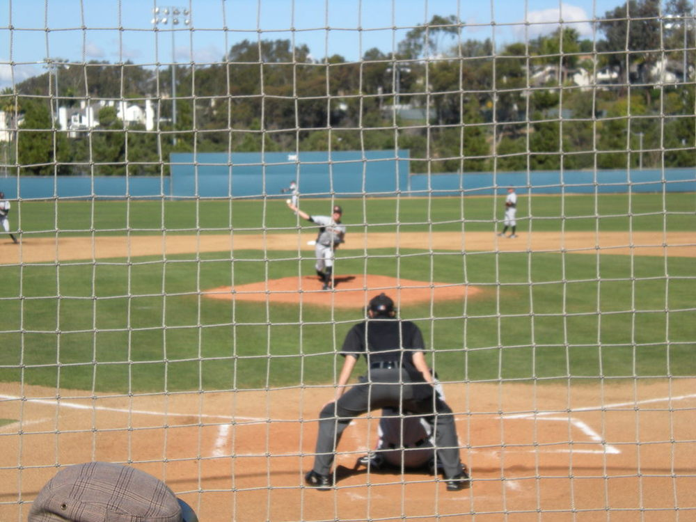 Photo Credit: yoda1 from minorleagueball.com