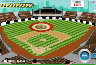 baseball-league-2