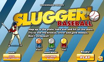 slugger-baseball-1