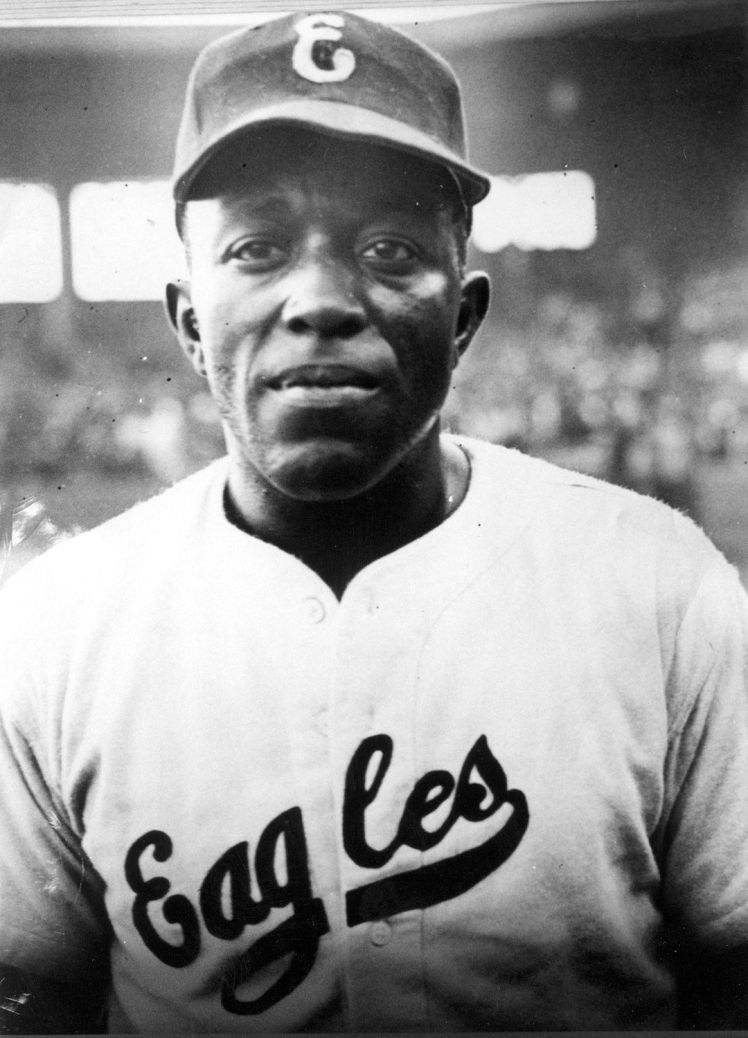 National Leon Day brings back memories of one of the Negro Leagues' best  pitchers | Baseball Hall of Fame