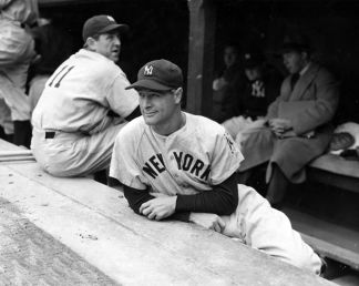 Jim Denison on Lou Gehrig and the Triumph of Character Over Circumstances